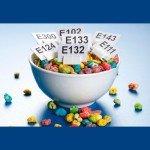 Food Additives Lack Safety Testing