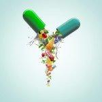 Supplements: Friend or Foe?