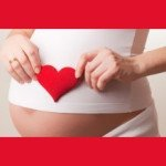Preventing Postpartum Depression
