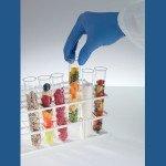 Understanding Food Intolerance Testing