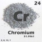 Top 8 Health Benefits of Chromium