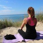Meditation Techniques For The Enlightened Novice
