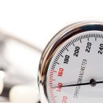 3 Blood Pressure Red Flags Women Should Watch Out For