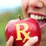 Food Is Medicine!