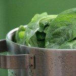 3 Delicious Ways To Eat Your Folic Acid